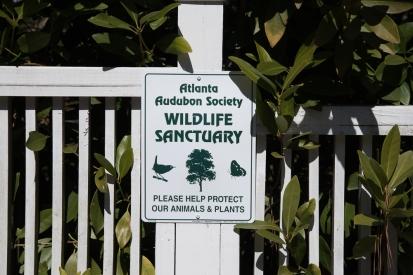 Atlanta Audubon