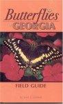 Butterflies of Georgia