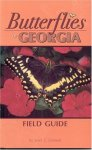 Butterflies of Georgia