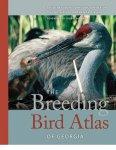 ga-breeding-bird-atlas