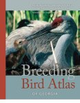 ga-breeding-bird-atlas