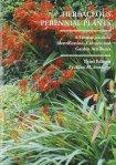 Herbaceous Perennial Plants