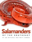 Salamanders of the Southeast