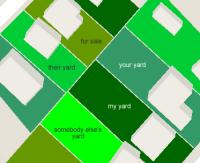 Neighborhood Lots