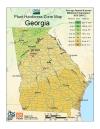 usda-plant-hardiness-zones-ga