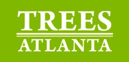 trees-atlanta